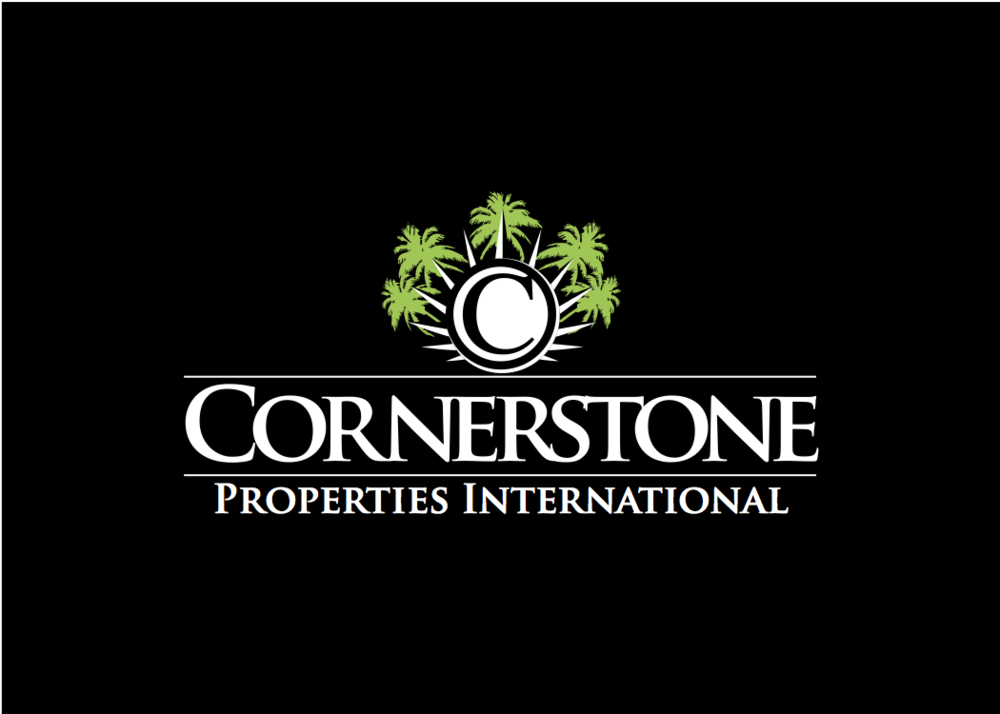 Cornerstone Properties International_1_green_final copy.png