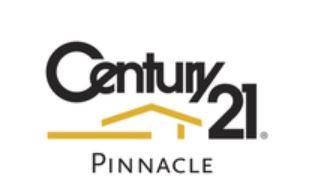 century 21.JPG