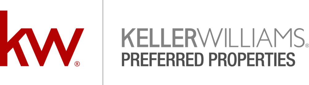 KellerWilliams_PreferredProperties_Logo_Linear_Line_RGB.png