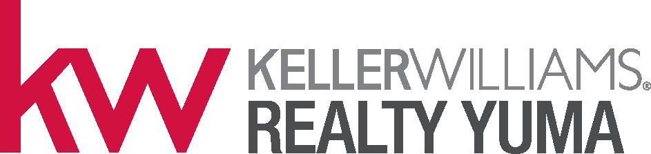 KellerWilliams_Realty_Yuma_Logo_CMYK.png