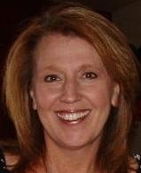 Susan Taylor Headshot.jpg