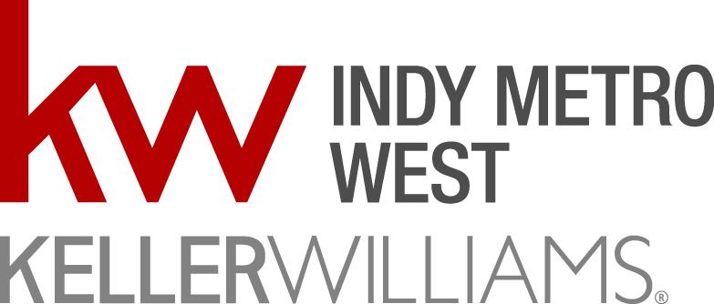 KellerWilliams_617_IndyMetroWest_Logo_RGB.jpg