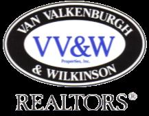 VV&W logo.png