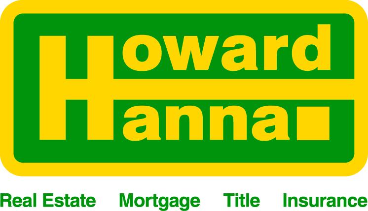 Howard Hanna Logo.jpg