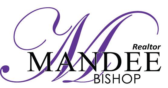 Logo.purpleM.jpg