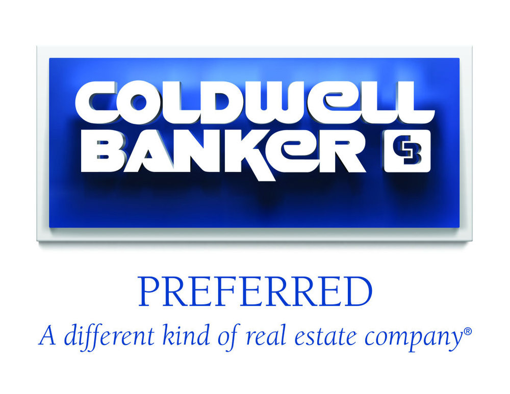 Coldwell Banker Preferred - 3D - Logos 600dpi.jpg