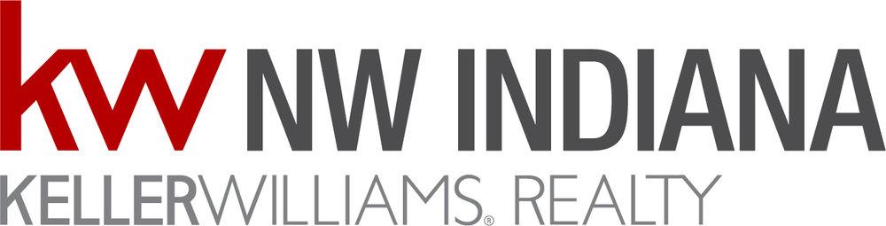 KellerWilliams_Realty_NWIndiana_Logo_RGB.jpg
