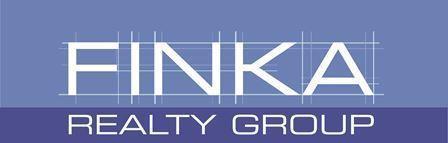 logo FINKA.jpg