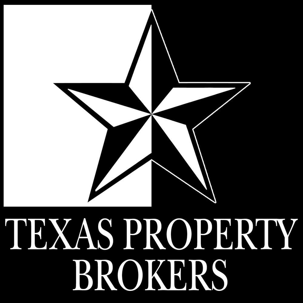 LOGO_TexasPropertyBrokers_square (1) copy.png