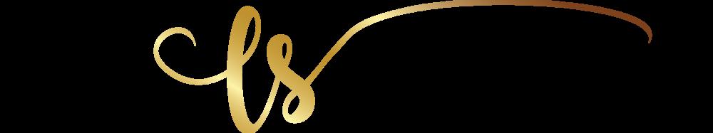 Logo - black_texts - LS.png