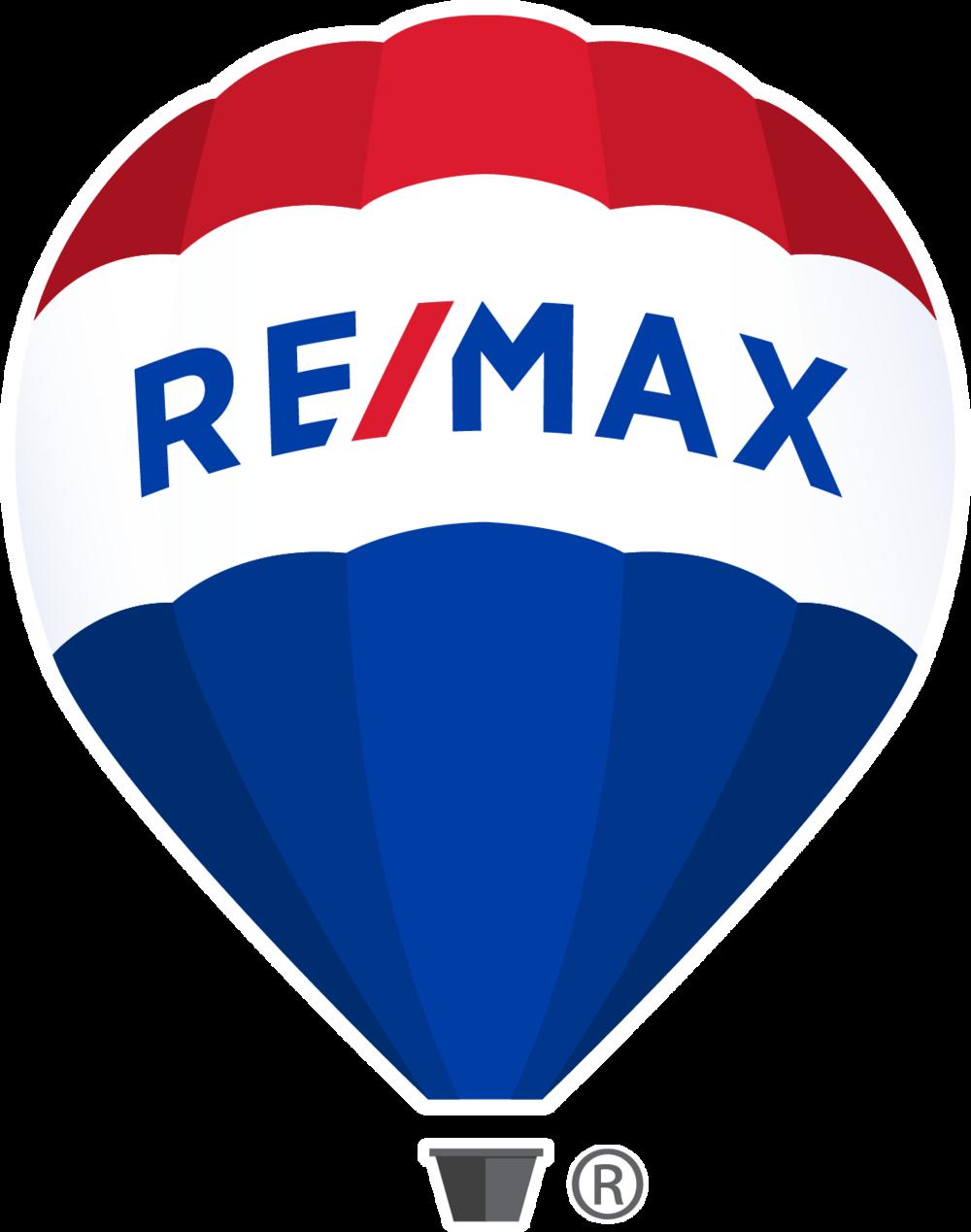 Transparent-REMAX_mastrBalloon_RGB_R.png
