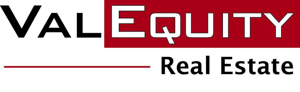 ValequityRE-logo.jpg