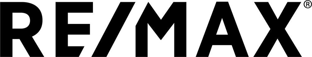 REMAX_mastrLogotype_CMYK_Black_R.jpg
