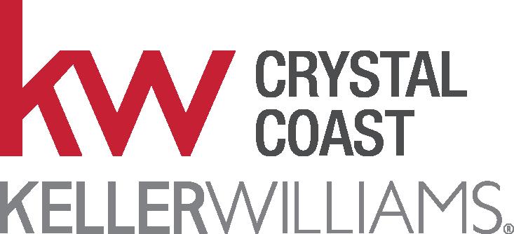 KellerWilliams_CrystalCoast_Logo.png