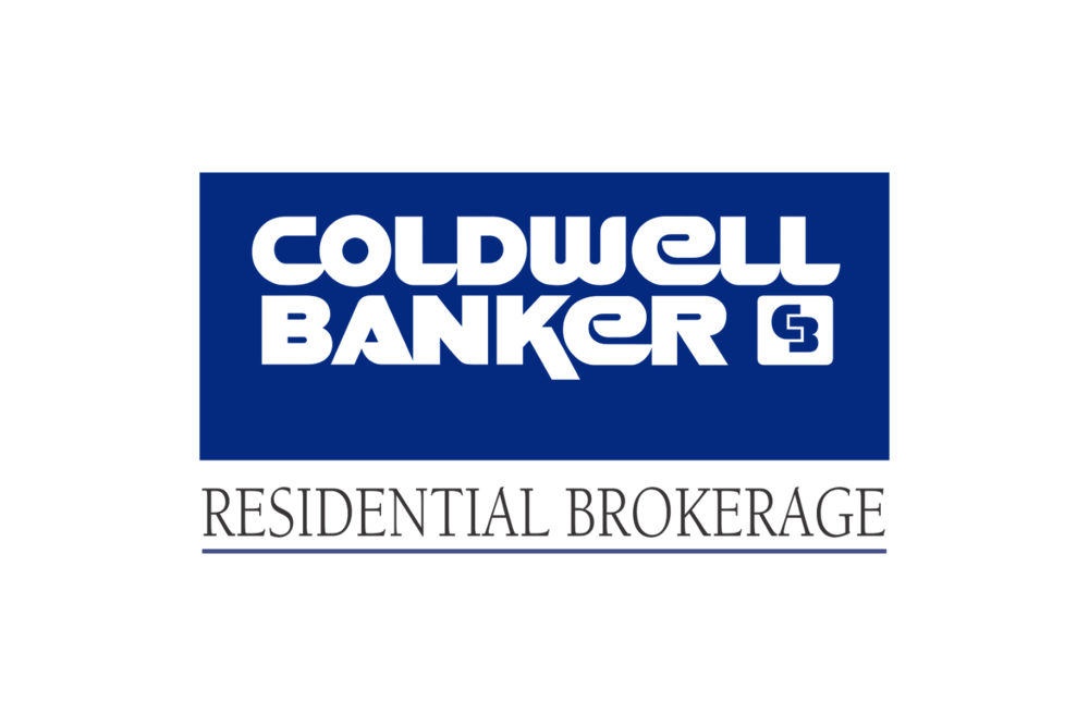 Logo Coldwell_Banker_Residential_Brokerage.png