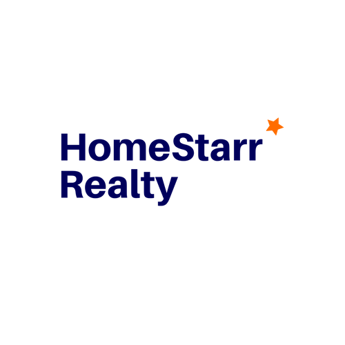 HomeStarrRealty - Navy (1).png