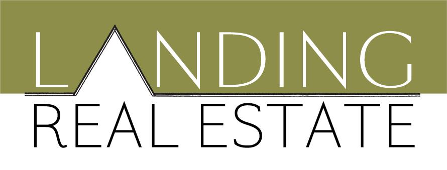 Landing Full Logo Small.png