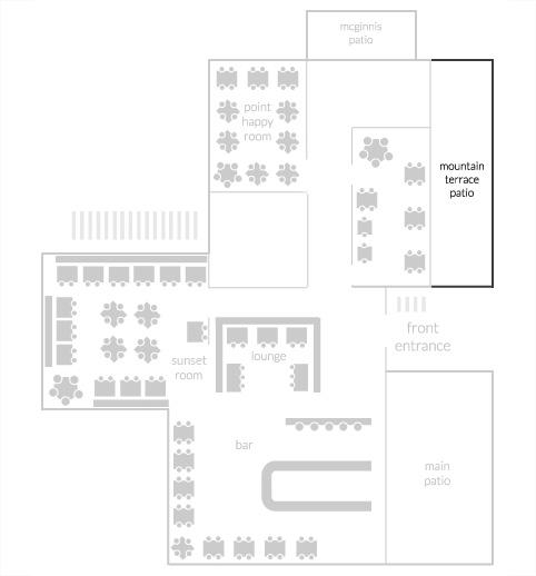 layout-mt.jpg