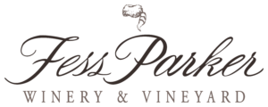 FessParkerWineryLogo2016-USE-300x120.png