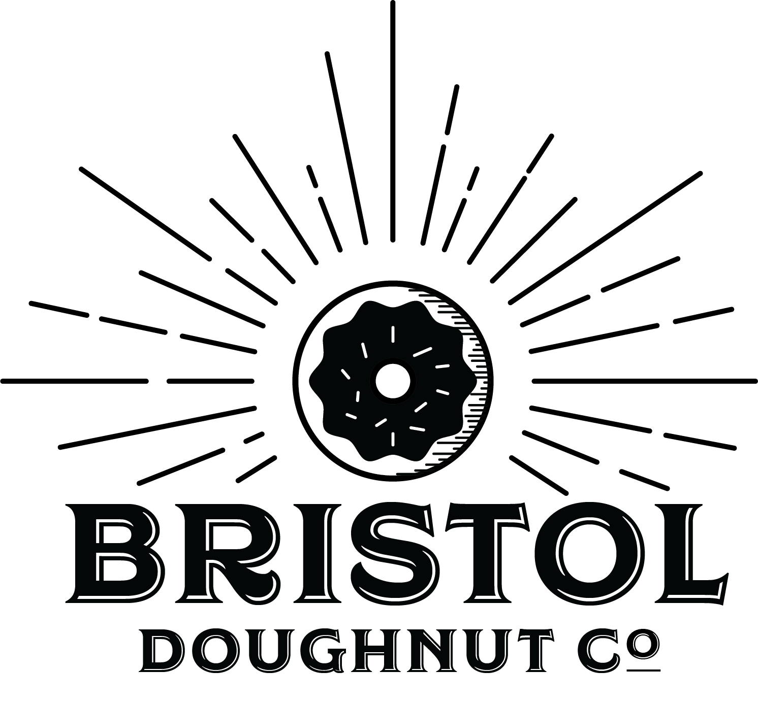 Bristol Doughnut Co.