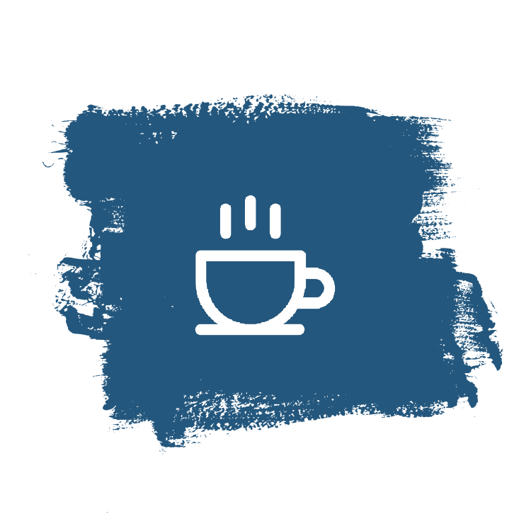 Icon-Coffee.png