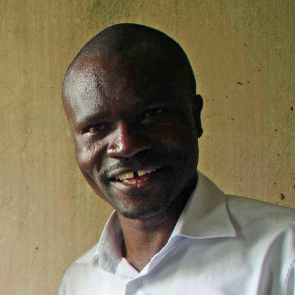 Soap Kivu