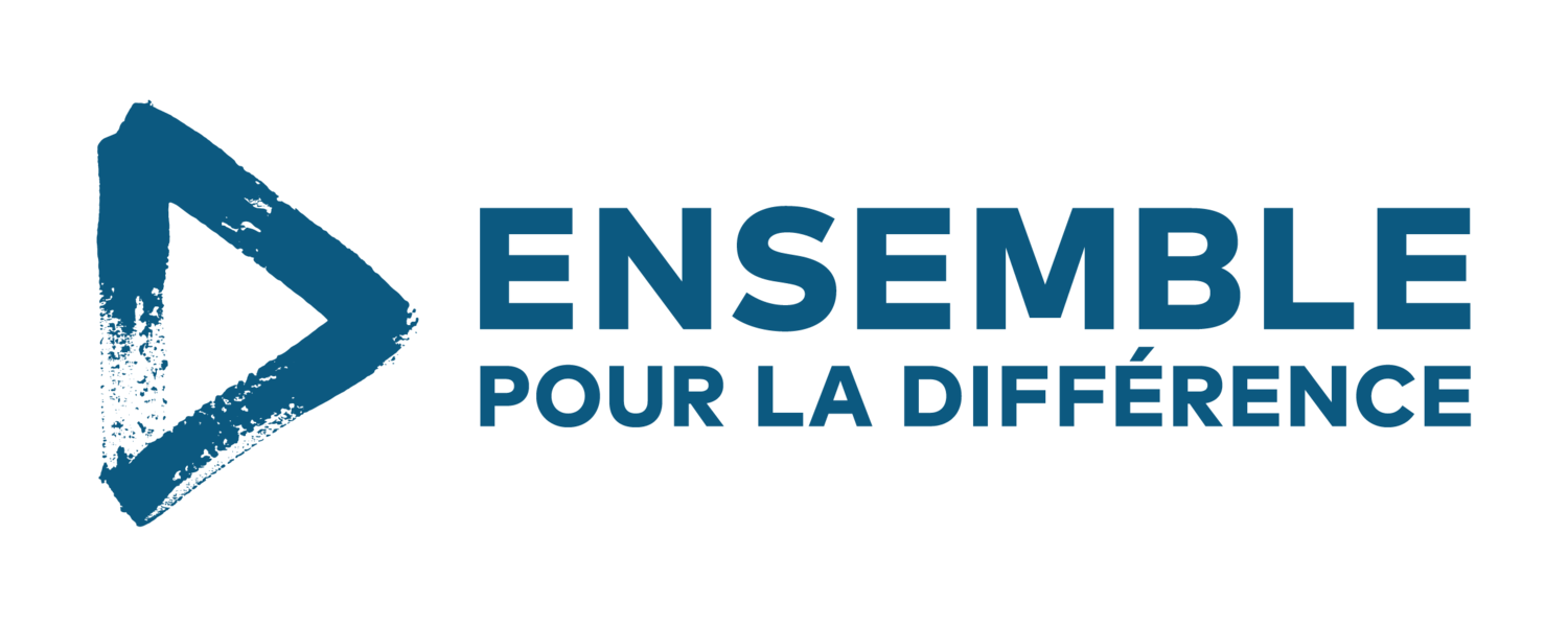 Ensemble Pour La Difference