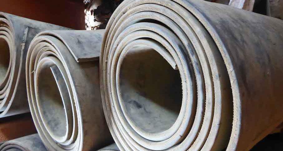 15x8-Kivu-rubber-thumbnail.jpg