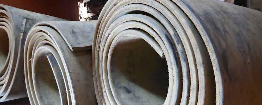15x6-Kivu-rubber.jpg