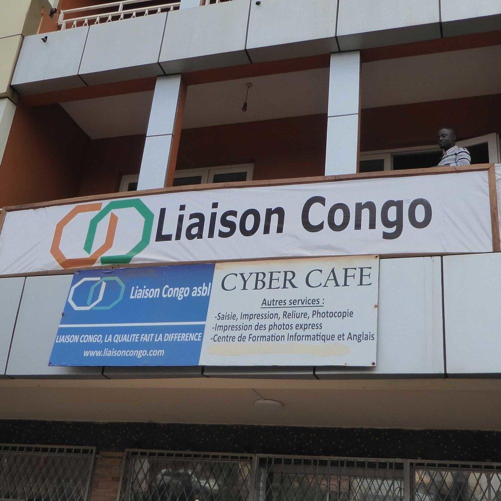 4x4-Liaison-Congo-1.jpg