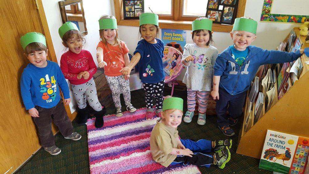 Classroom_Bunny group.jpg