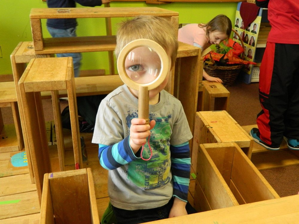 Classroom_blocks and magnifying glass.jpg