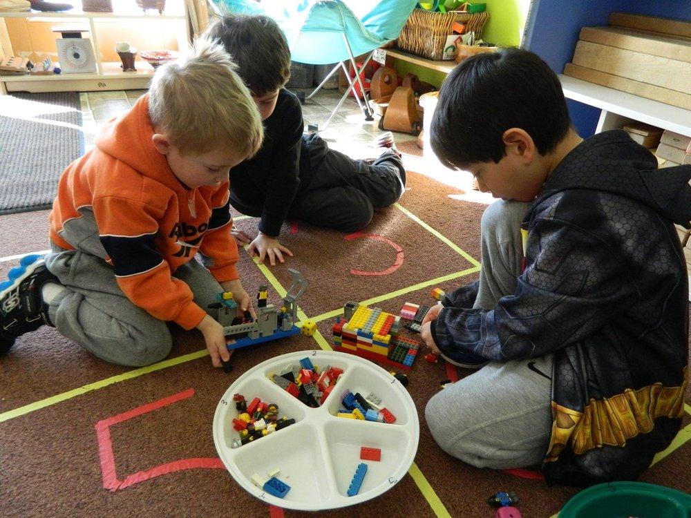 Classroom_legos.jpg