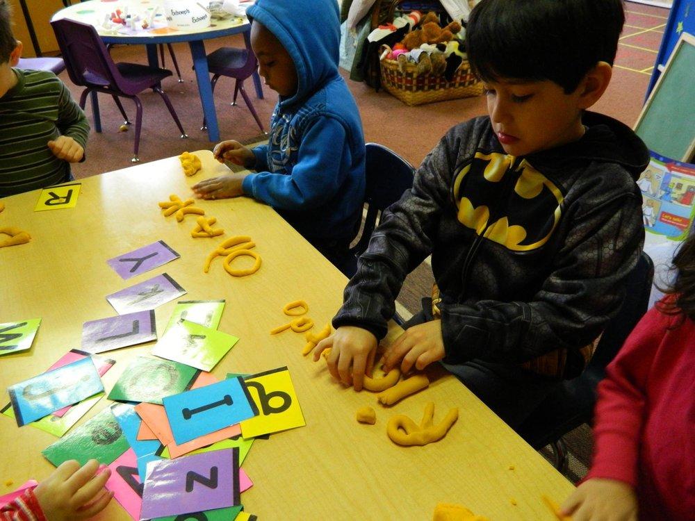 Classroom_playdo_letters.jpg