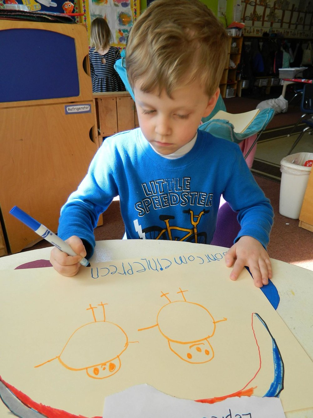 Classroom_Penguin writing.jpg