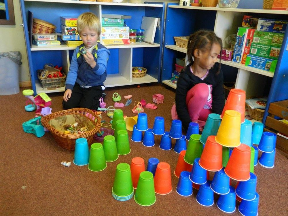 Classroom_stacking cups.jpg