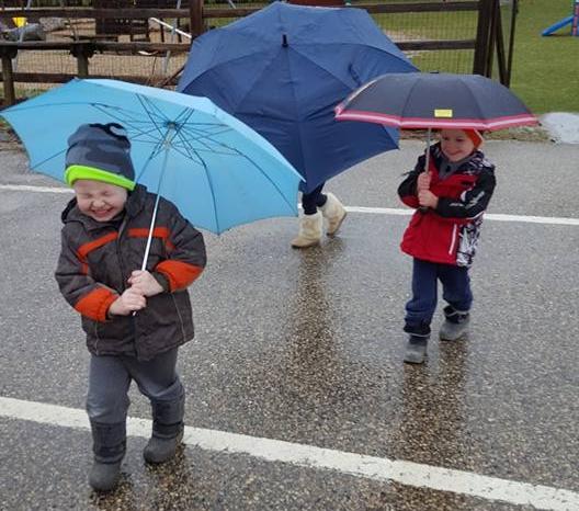Outside_rain.jpg