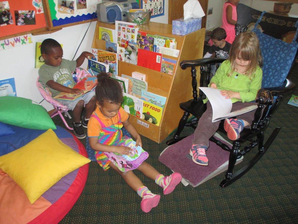 Classroom_Bunny reading corner.jpg