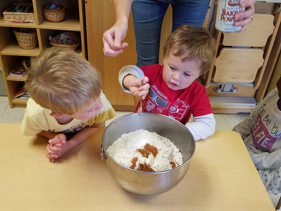 Classroom_cooking.jpg
