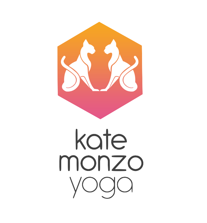 Kate Monzo Yoga