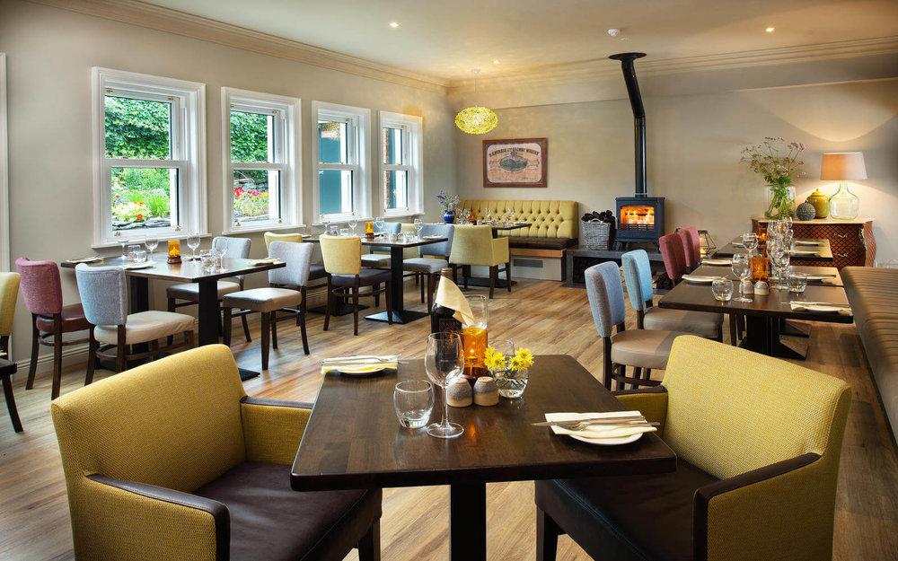 ballyvaughan-restaurant-wildflower-garden-room.jpg