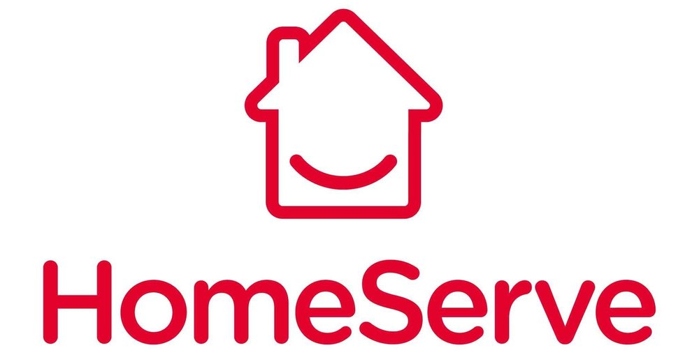 HomeServe USA Preferred Contractor