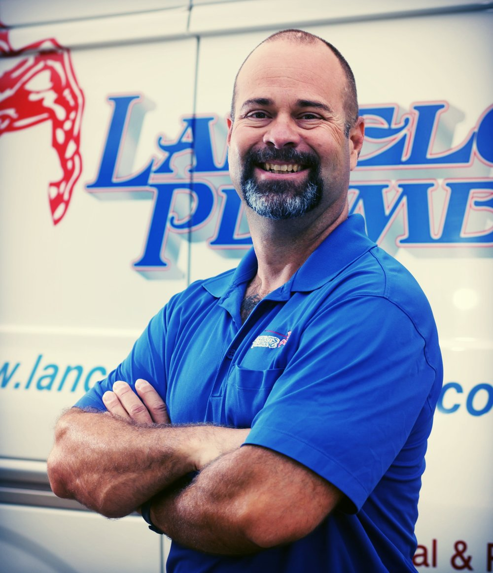 Lance Braun - President & CEO  Text