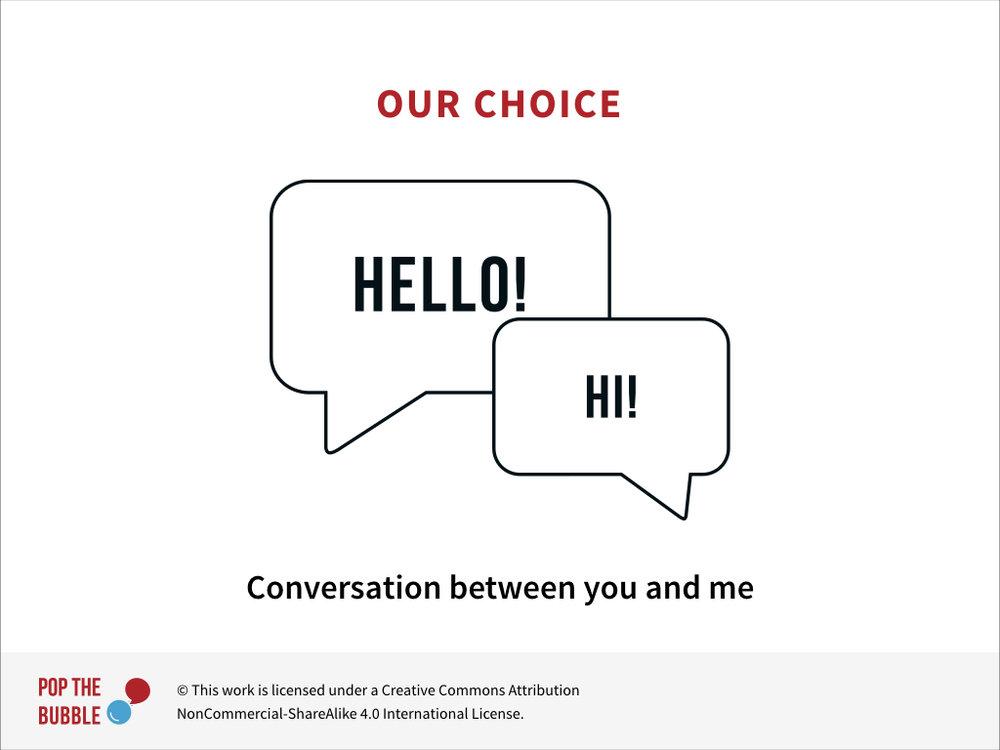 difficultconversations-June 18.024.jpeg
