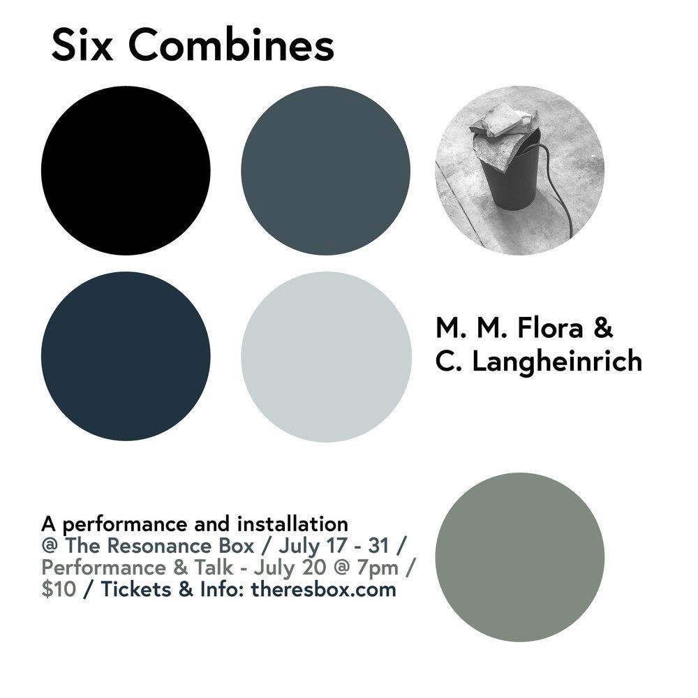 Six_Combines_instaANDSocialv2.jpg