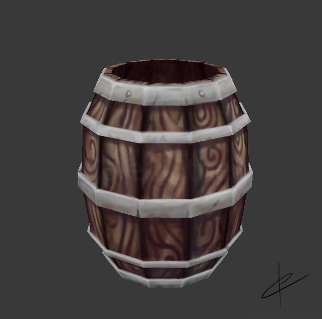 barrel_inblender_better_wm.png
