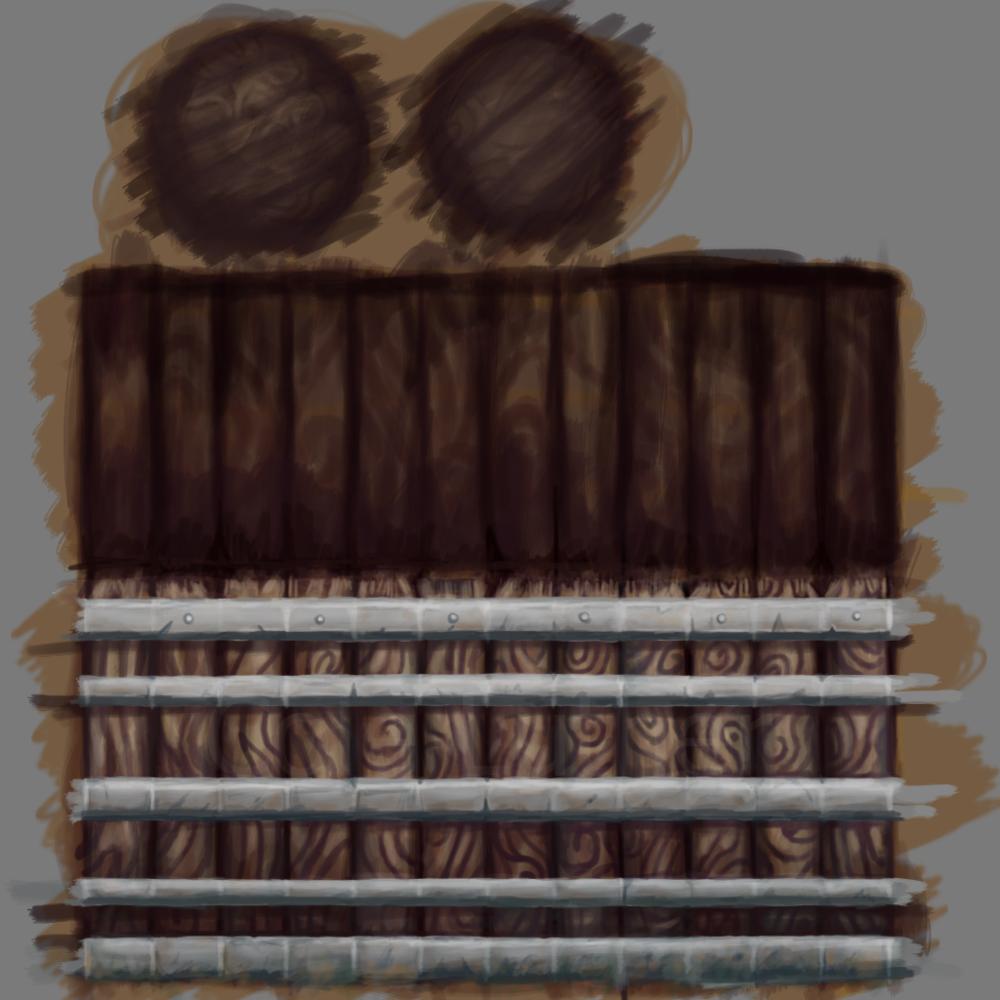 barrel_texture_wm.png
