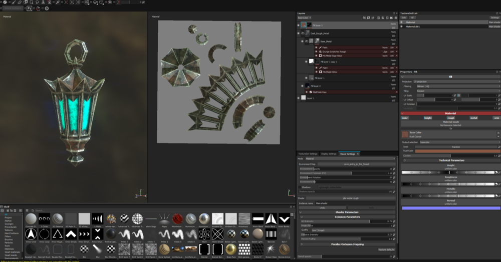 lantern_workflow_screenshot.PNG