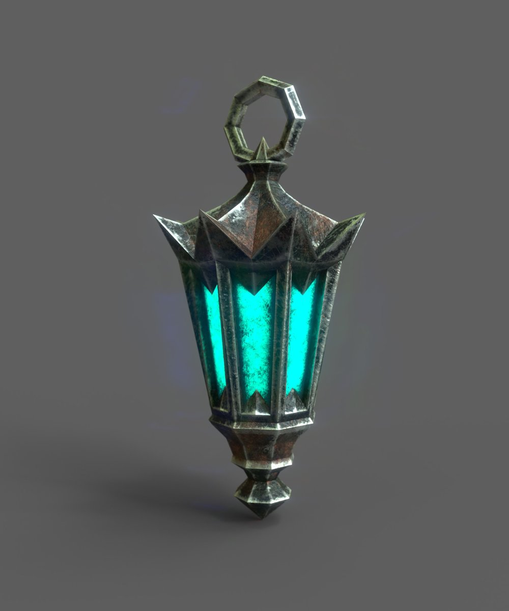 lantern_fullrender_emissive.jpg