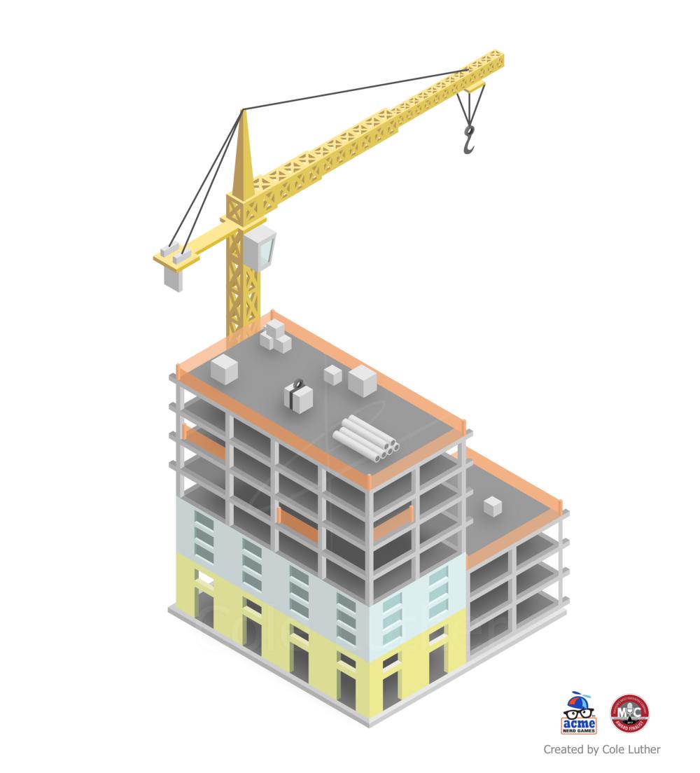 construction_isobuild_wm.png